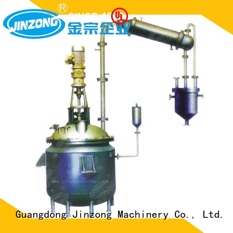 Jinzong Machinery jz packing column on sale