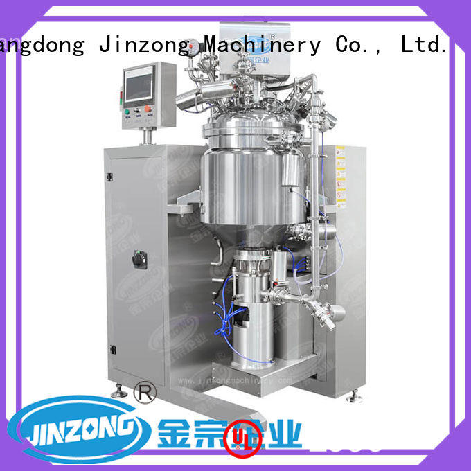 good quality pharmaceutical injection whole set dispensing machine system ointment series for reflux