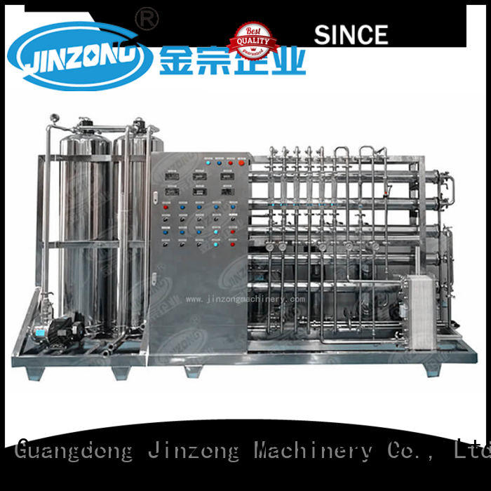 high quality labeling machine wholesale for petrochemical industry