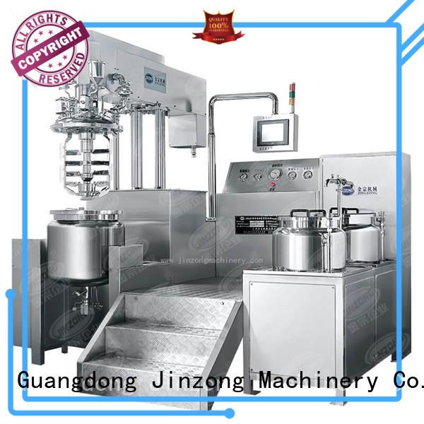 series pharmaceutical machinery equipment series for pharmaceutical Jinzong Machinery