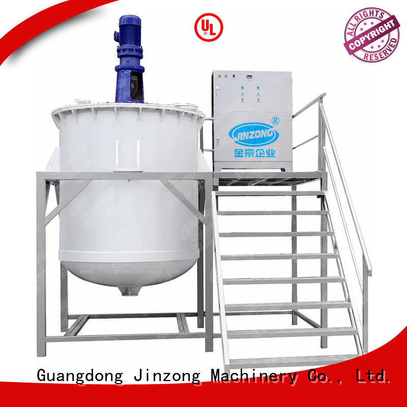 utility stainless steel tank double online for petrochemical industry