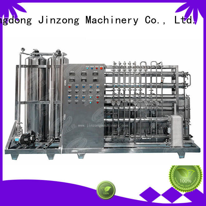 precise labeling machine mask high speed for paint and ink