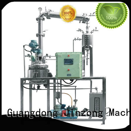 multifunctional glass-lined reactor fs manufacturer for reflux