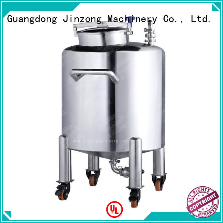 precise lotion filling machine side factory for food industry