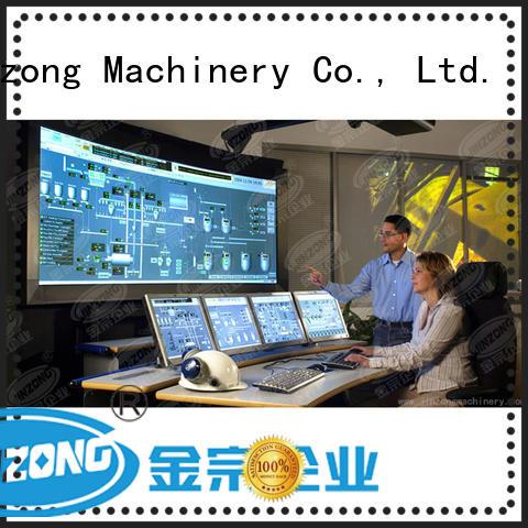 practical production system on sale for workshop