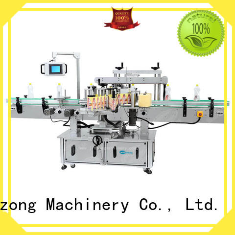 Jinzong Machinery engineering stainless mixing tank online for nanometer materials