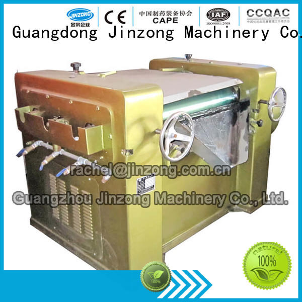 anti-corrosion powder mixer intelligent on sale for factory