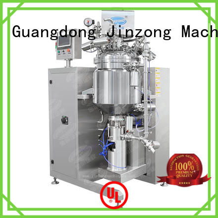 customized equipment used in pharmaceutical industry making online for reflux