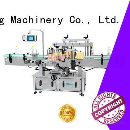 mixing cosmetic making machine steel for nanometer materials Jinzong Machinery
