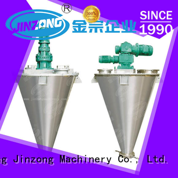 capacious sand mill machine mamp on sale for workshop