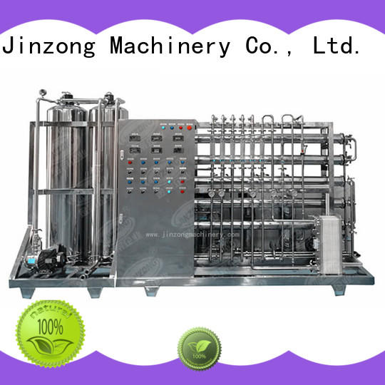 practical cosmetic filling machine cosmetics wholesale for nanometer materials