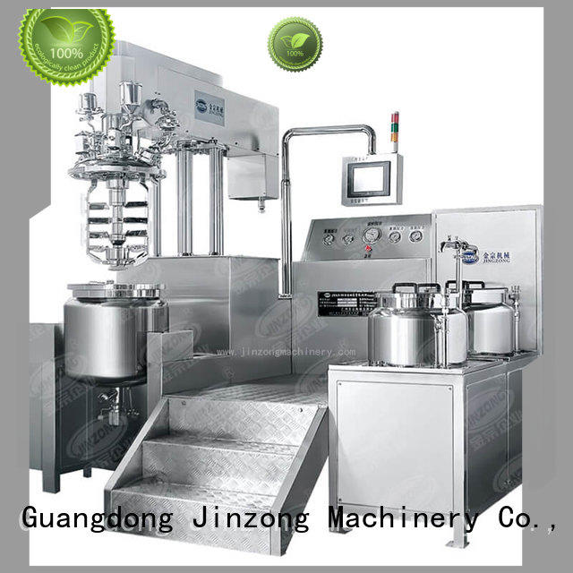 accurate ointment filling machine series online for food industries