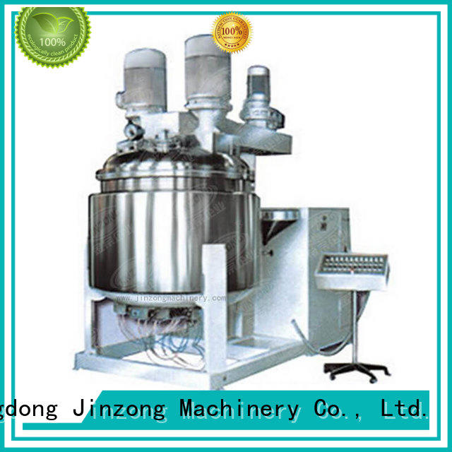 high quality cosmetic making machine engineering high speed for paint and ink