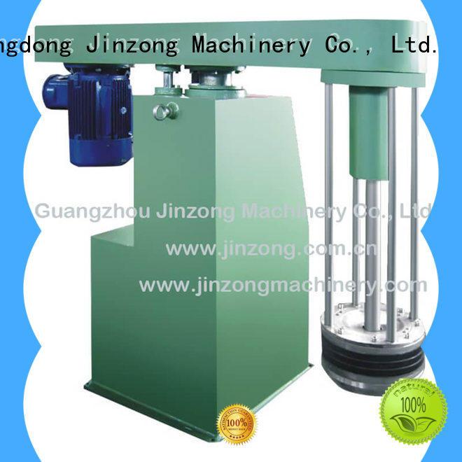 safe powder mixing equipment horizontal high speed