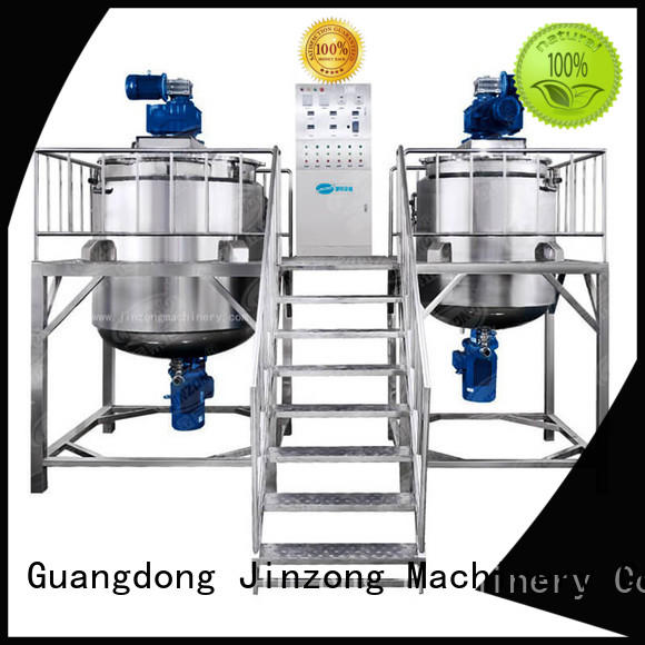 high quality cosmetic filling machine dairy factory for petrochemical industry