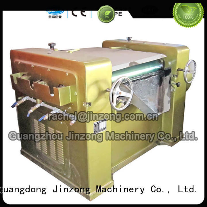 horizontal sand mill manufacturers iron for plant Jinzong Machinery
