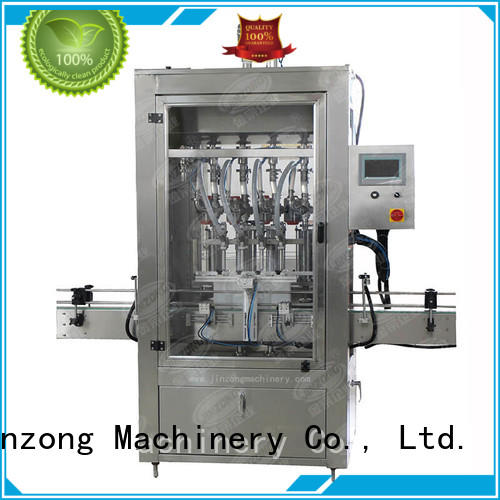 practical Skin care products making machine mixer wholesale for petrochemical industry