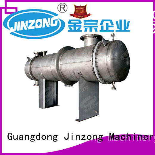 durable chemical machine customized online