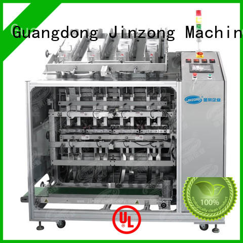 practical cosmetic making machine anticorrosion factory for paint and ink