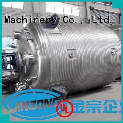 professional chemical making machine exchangercondenser online