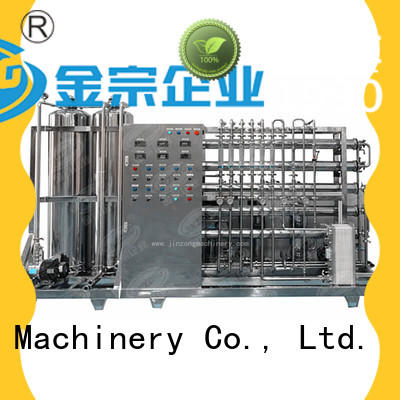 toothpaste cosmetic manufacturing equipment homogenizing for petrochemical industry Jinzong Machinery