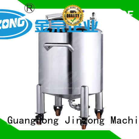 utility labeling machine wholesale for paint and ink Jinzong Machinery
