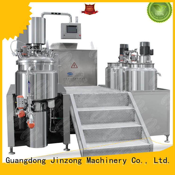 high quality industrial tank mixers engineering wholesale for petrochemical industry