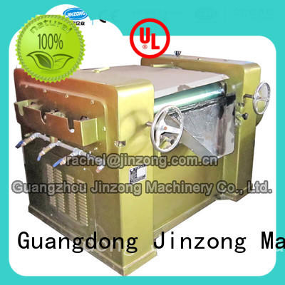 safe powder mixer mamp high speed