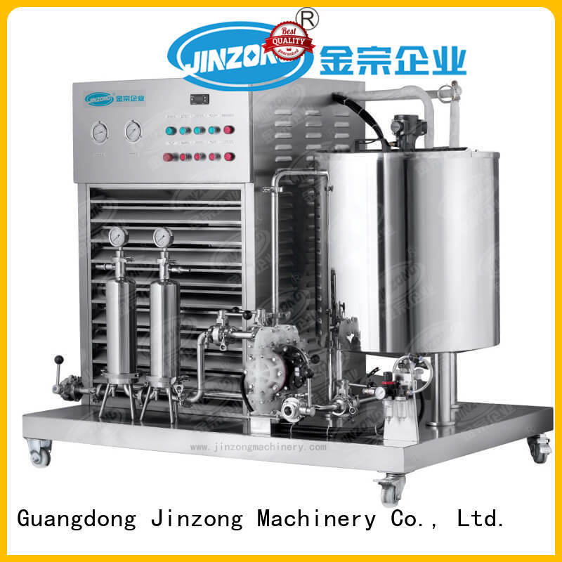 machine automatic filling machine factory for petrochemical industry