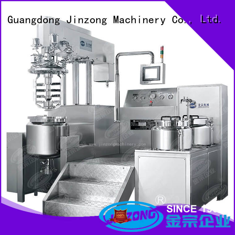 best sale pharmaceutical labeling machine making online for pharmaceutical