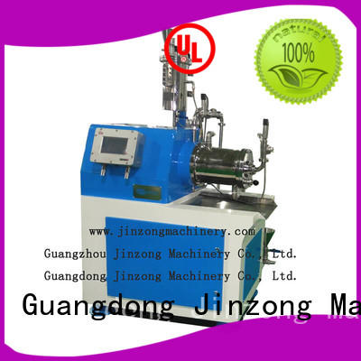 realiable milling machine rollers supplier for plant
