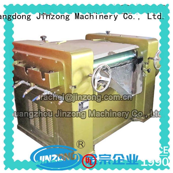 safe powder mixing equipment alloy high-efficiency for factory
