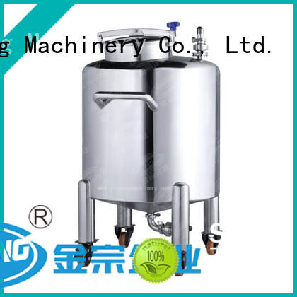 side cosmetic filling machine wholesale for petrochemical industry