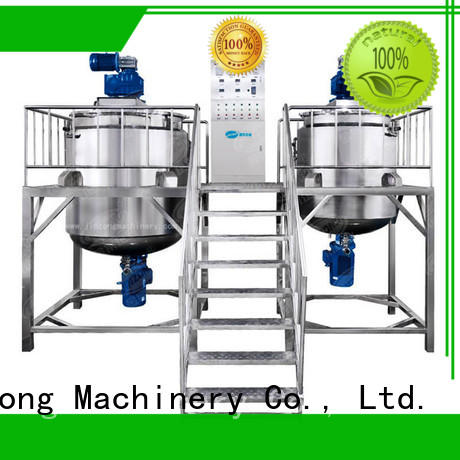practical cosmetic machine filling wholesale for paint and ink