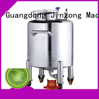 precise industrial tank mixers bottles wholesale for paint and ink