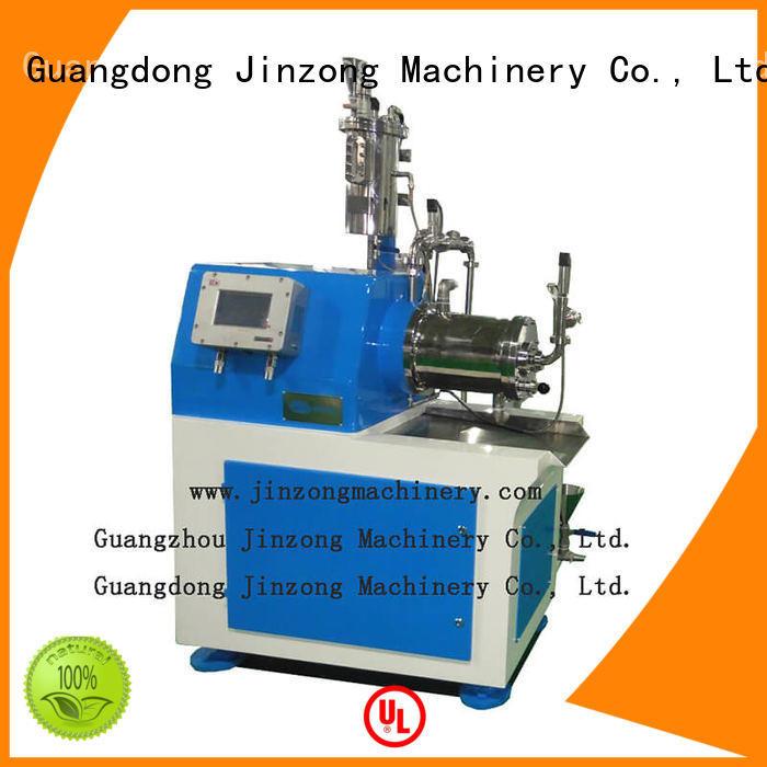 anti-corrosion milling machine intelligent on sale
