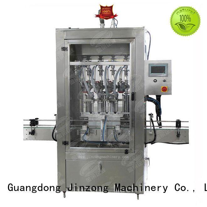 practical Vacuum emulsifier engineering factory for food industry