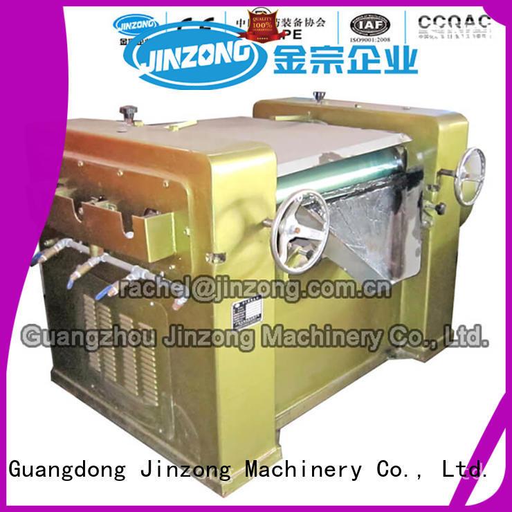 safe powder mixer machine sand supplier for factory