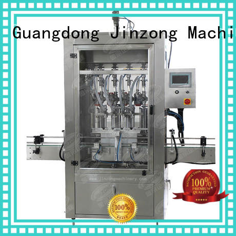 high quality automatic filling machine mixer high speed for petrochemical industry
