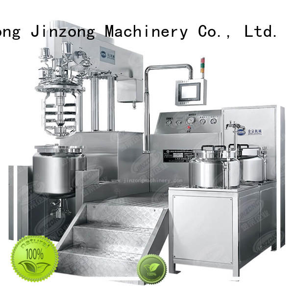 good quality tank crystallizer jrf online for pharmaceutical