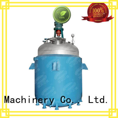 Jinzong Machinery suitable packing column online for chemical industry