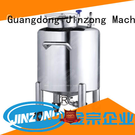 precise cream filling machine ro high speed for petrochemical industry