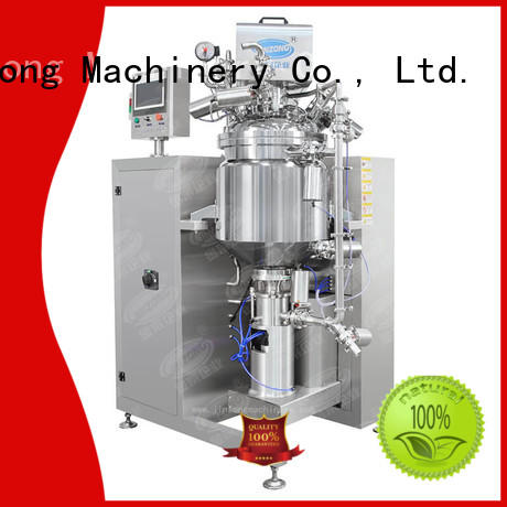 good quality pharmaceutical API manufacturing machine supplier for reaction