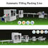 wholesale cosmetic filling equipment filling supply for petrochemical industry