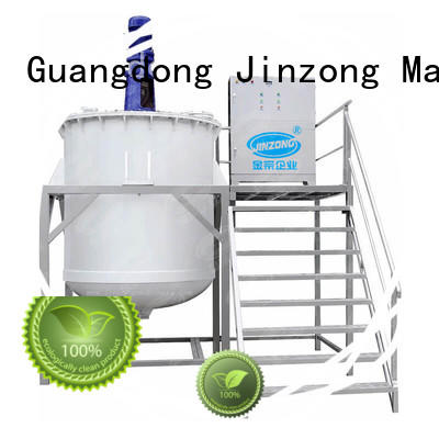 utility cosmetic filling machine detergent high speed for paint and ink