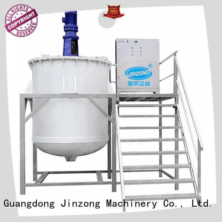 utility paste filling machine pvc factory for paint and ink