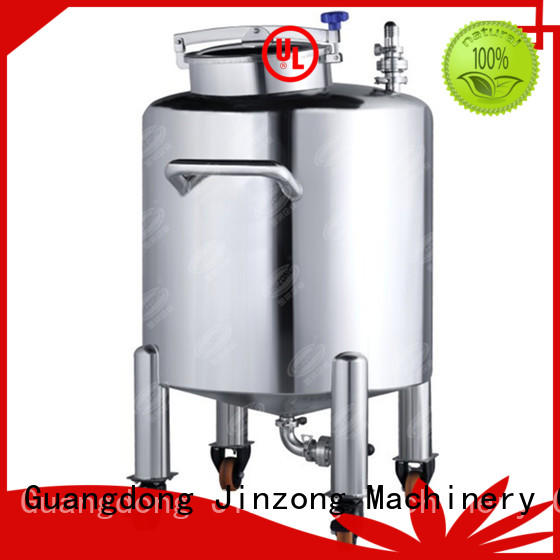 accurate Purified Water for Injection System for Pharmaceutical Water System Filters jrf supplier for food industries