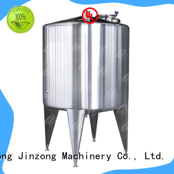 Jinzong Machinery jr preparation of pharmaceutical process for sale for reaction