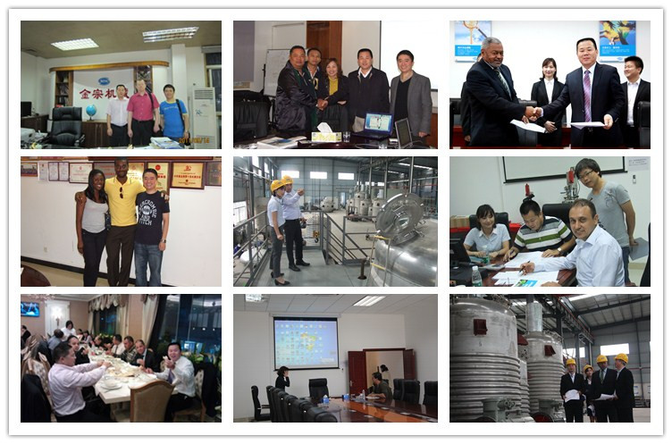 New chemical equipment supply jz company for chemical industry-19