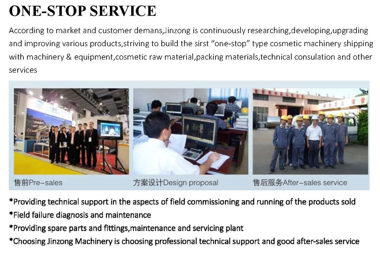 Full Automatic Coatings Paint Production Plant
